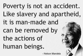 142268-Nelson+mandela+quotes+with+pic